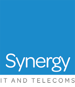 Synergy IT and Telecoms