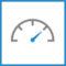 Connectivity_Speed2 Icon