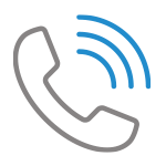 VOIP_2 Icon 150x150